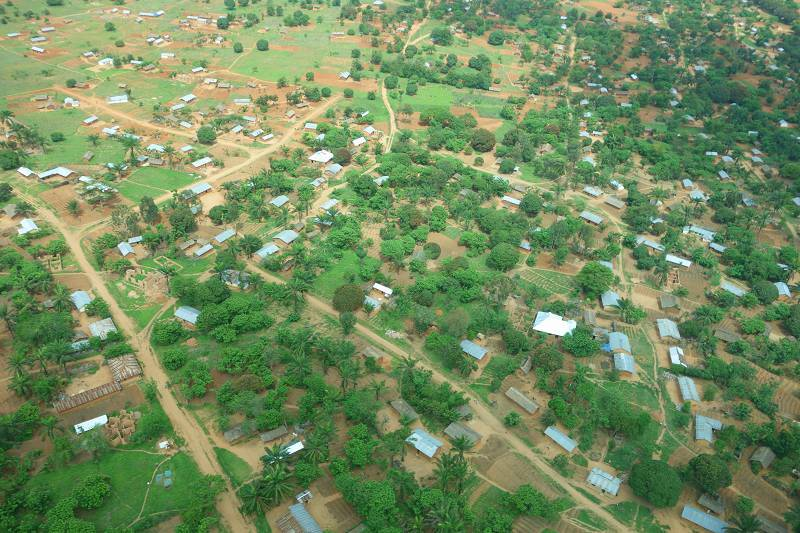 electrifying-rural-tanzania-image-1