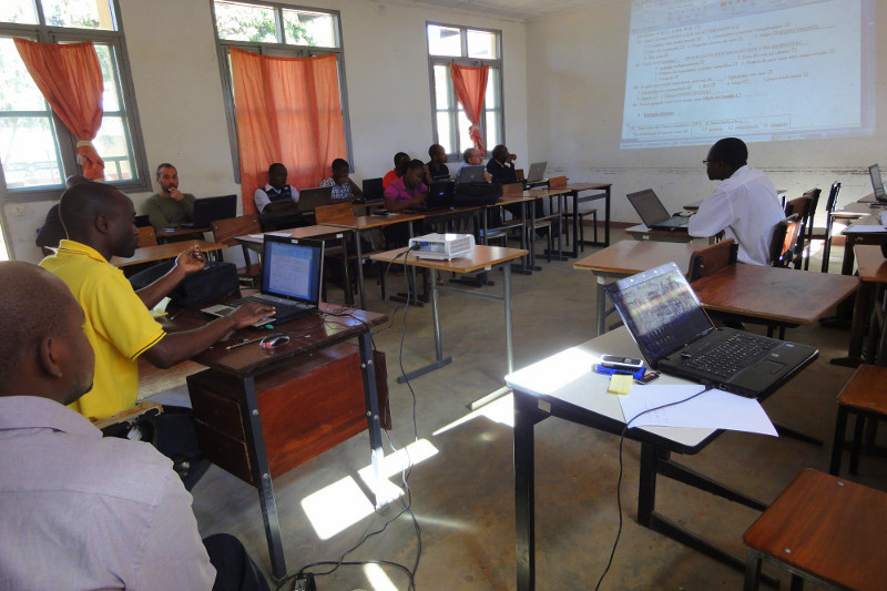 evaluation-capacity-development-in-mozambique-image-1