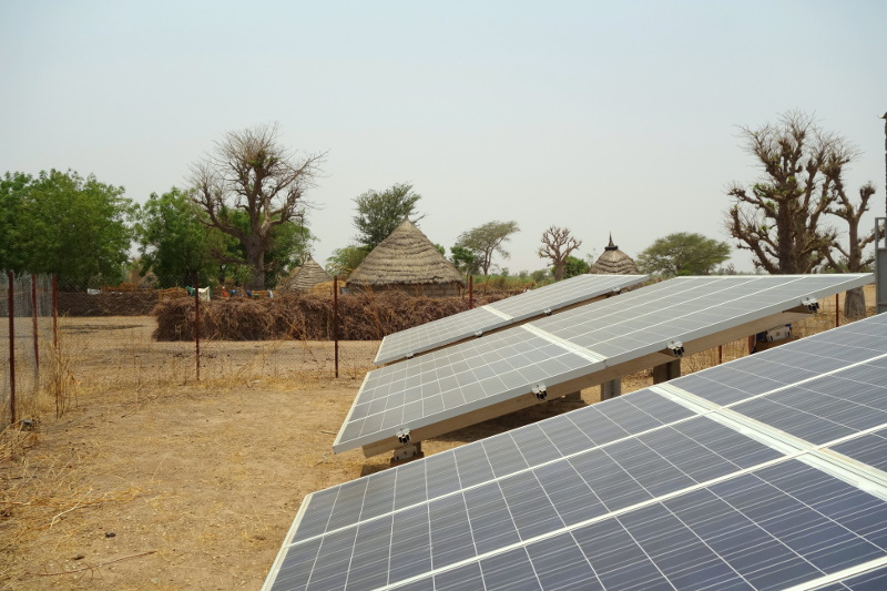 project-monitoring-of-peracod-senegal-image-1