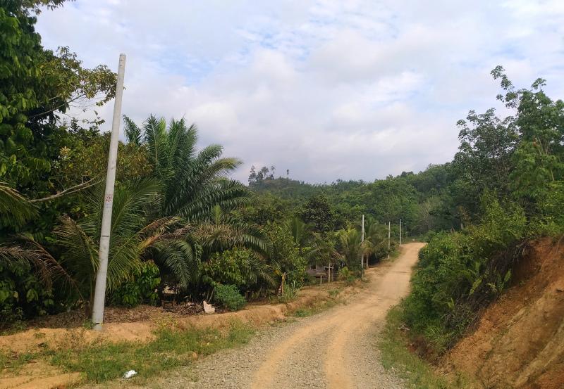 indonesia-green-prosperity-–-renewable-energy-grant-portfolio-impact-evaluation-image-1